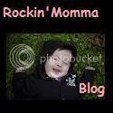 Rockin' Momma Blog