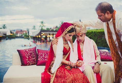 Top Destination wedding venues out of India WedAbout
