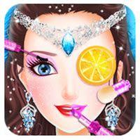 permainan anak perempuan gratis terbaru