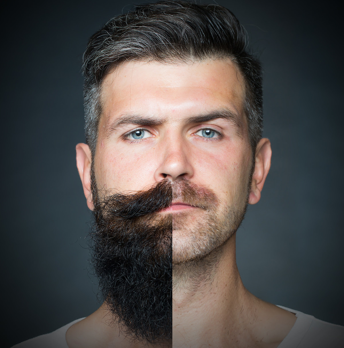 Top 4 Beard Trends 2018 Beard Styles Turning Heads In The New Year