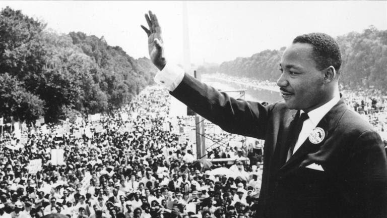 Image result for DR King