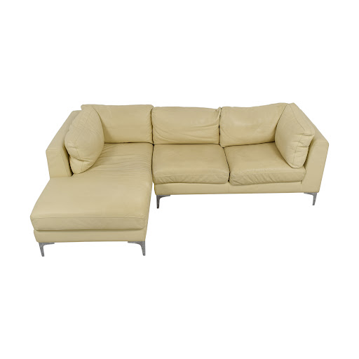 25 Elegant Sectional Sofa Revit