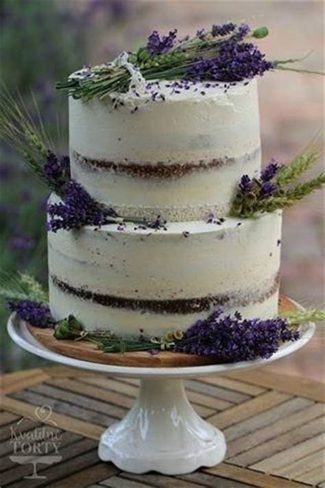Tasty Chocolate wedding cakes recipes on Pinterest   Hunt