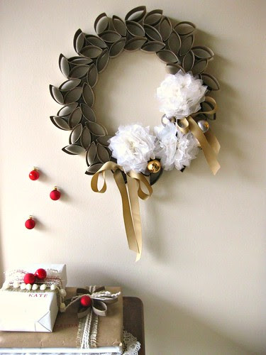 neutral-tp-wreath