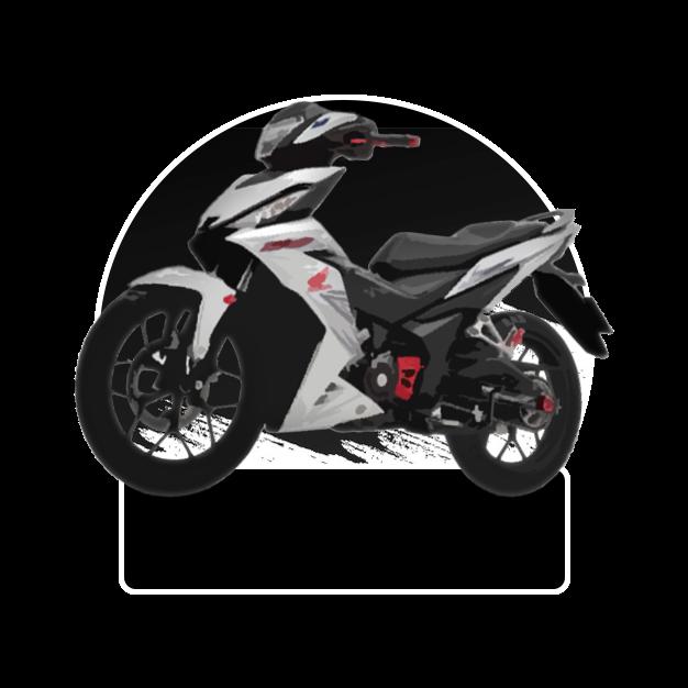 Tạo Logo xe Winner V1 Online trên điện thoại