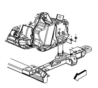 [ZTBE_9966]  2001 Buick Lesabre Motor Mount Diagram Wiring Schematic | 2001 Buick Lesabre Motor Mount Diagram Wiring Schematic |  | wiring1.agimmobiliaresaleri.it