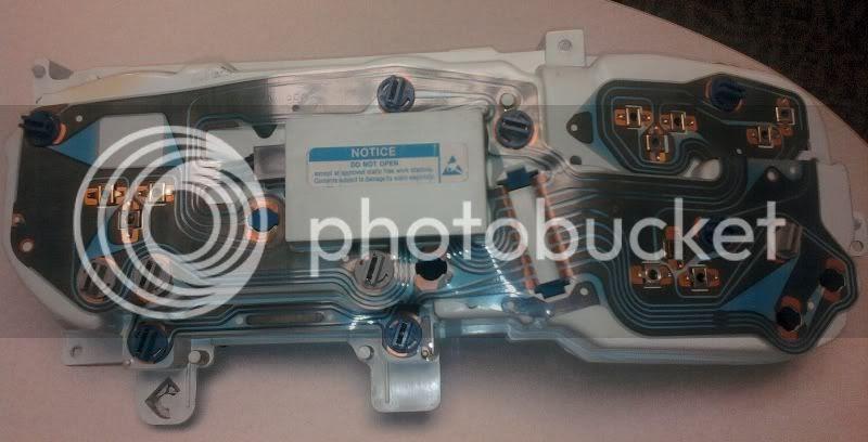 1989 Chevy S10 Rwal Wiring Diagram - espressorose