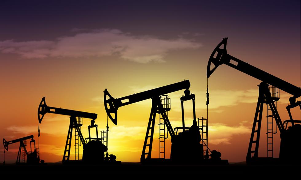 Resultado de imagem para petróleo