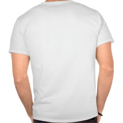 In my mind I'm a Kenyan, In my legs, I'm a... Tee Shirt by <span class=