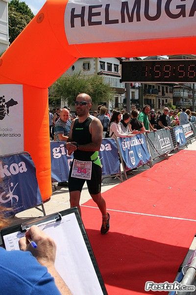 photo 2016_06_09 Triatlon Pasai Donibane 028_zpseoibyeil.jpg
