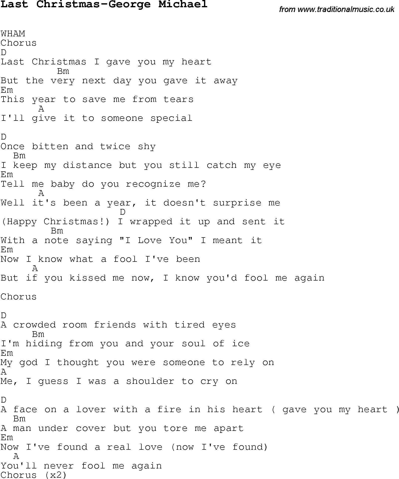 Guitar Chords To Taylor Swift Images Basic Guitar Chords Finger