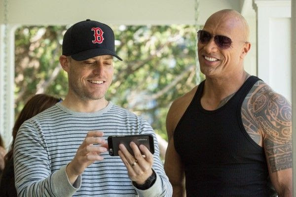 rawson-marshall-thurber-dwayne-the-rock-johnson