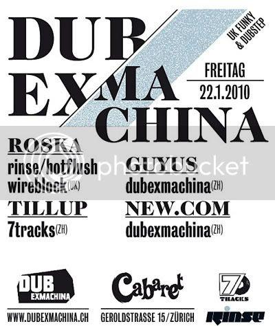 DubExMachinaBack 23.1