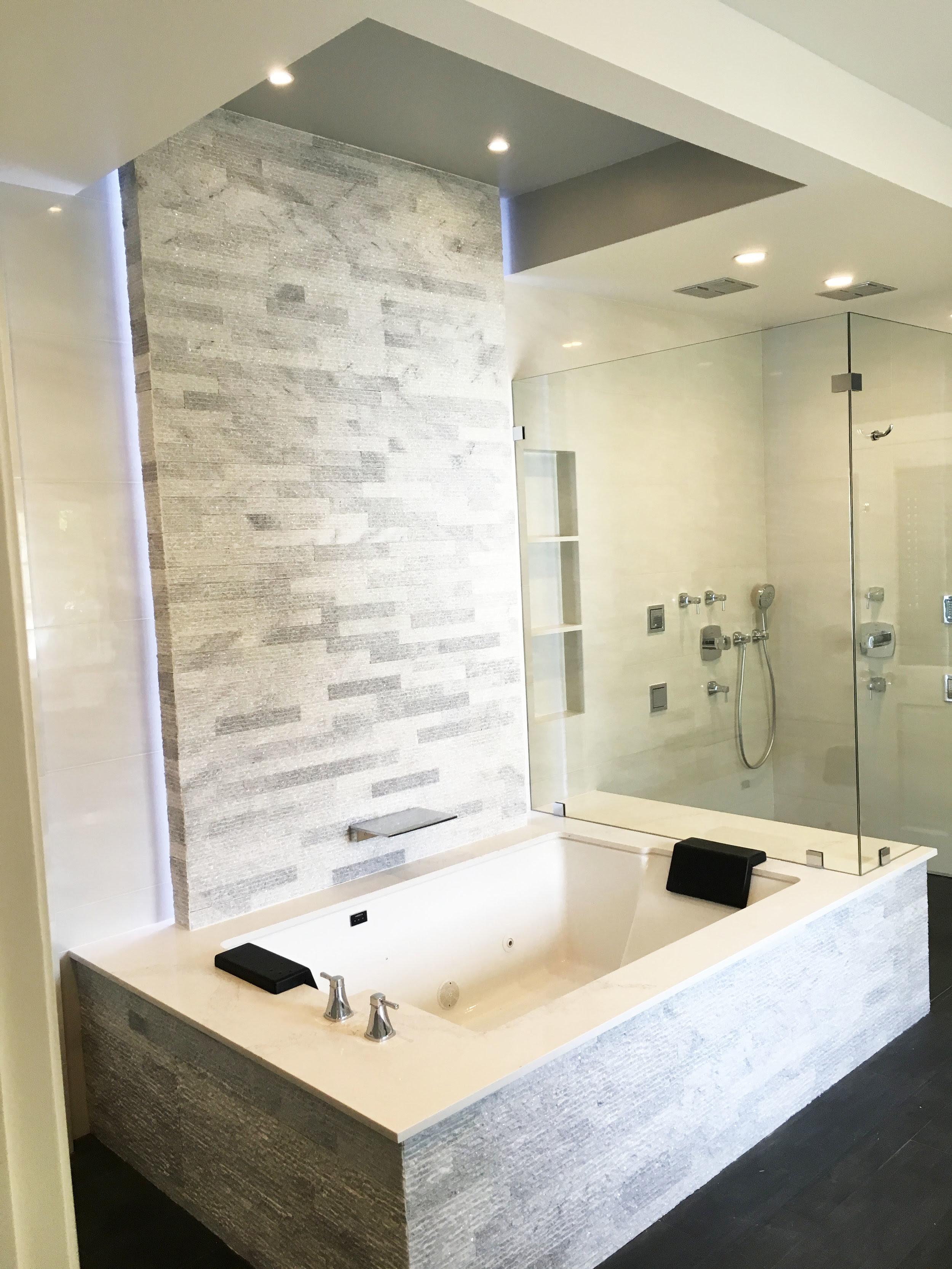 Bathroom Remodeling 101 Spazio La