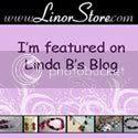 Linda B's Jewelry