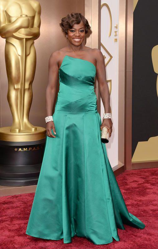 2014 Oscars photo 370a0da0-a261-11e3-896c-6b17634d8dd5_ViolaDavis2.jpg