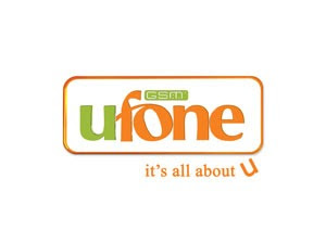 Ufone logo low Ufone Announces Internship Program for 2013