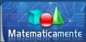 http://www.matematicamente.it/