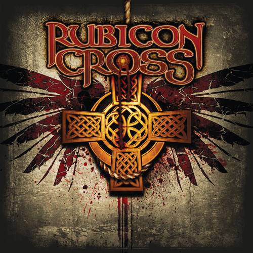 rubiconcrosscd2014