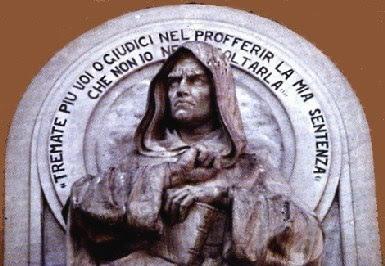 Bruno-a-Pietrasanta1