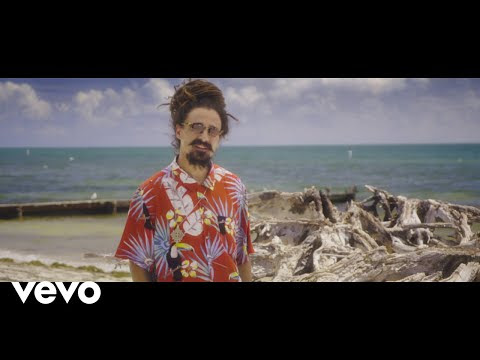 "Dread Mar I lanza ""Decide Tu"""