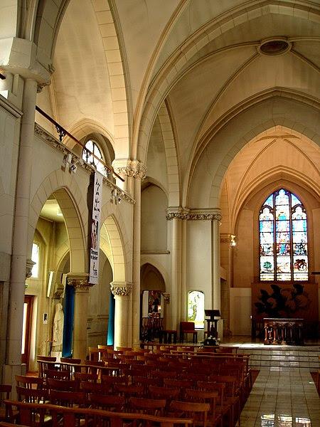 Archivo: Bd Blanqui-Eglise Ste-Rosalie-4.JPG