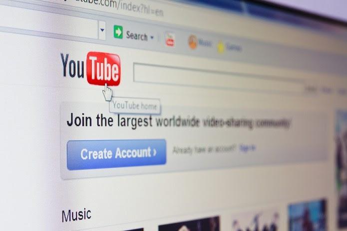 Aprenda a subir vídeos 360 graus no YouTube (Foto: Pond5) (Foto: Aprenda a subir vídeos 360 graus no YouTube (Foto: Pond5))