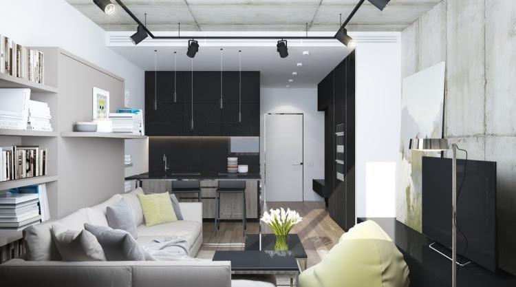 36 m2 wohnzimmer einrichten