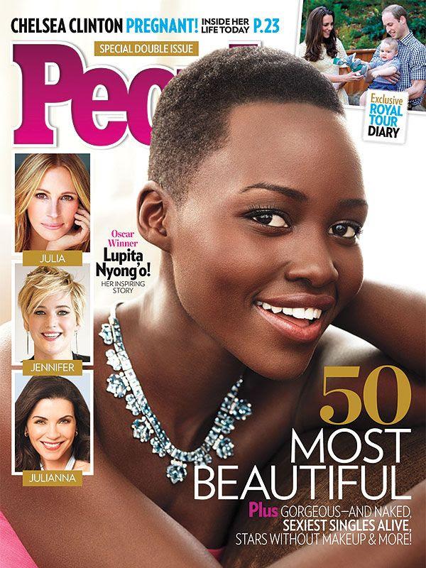 Lupita Nyong'o : People's Most Beautiful 2014 photo wmb-600_zpsf62c32d9.jpg