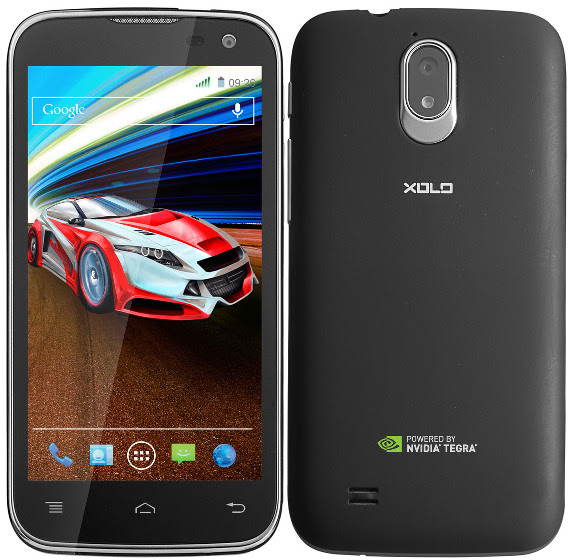 Image result for Xolo T1000 Play