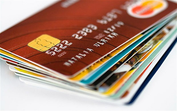 PHP Validate Credit Card - TechniqZone
