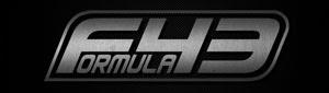 Formula43