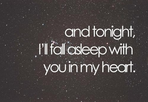 Sweet Dreams Quote Quote Number 610639 Picture Quotes