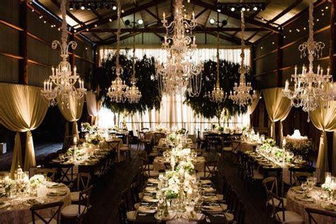 Revelry Event Designers   Inside Weddings