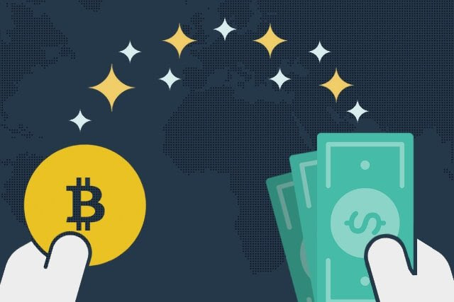 what is bitcoin khan academy