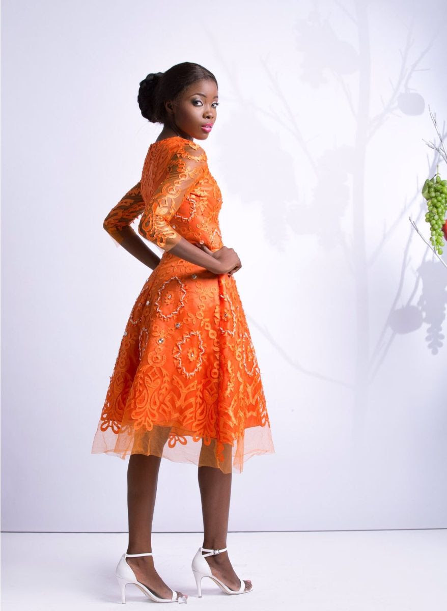 Mofari-Avatar-SS2015-Collection-Lookbook-fashionghana african fashion (16)