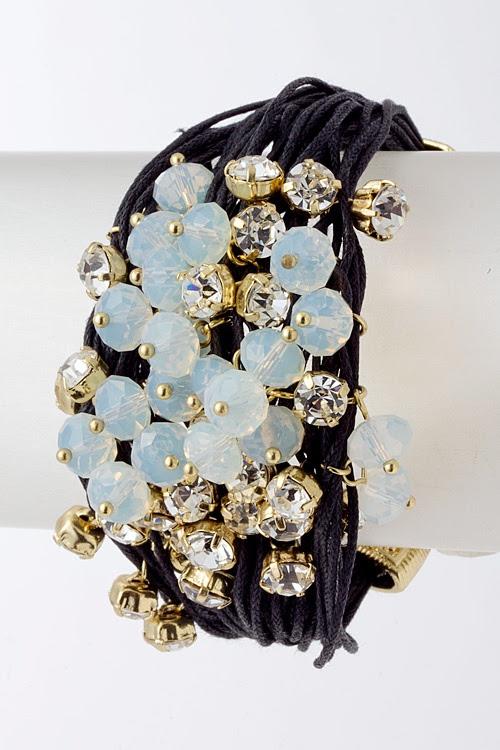 Emma Stine Jewelry