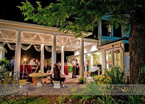 Matthews House in Cary, NC. Raleigh weddings.   Raleigh
