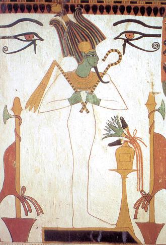 http://mythologica.fr/egypte/pic/osiris0.jpg