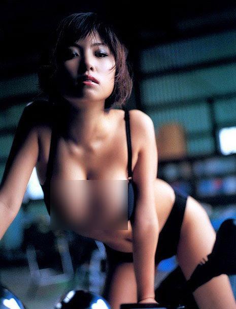 Megumi (Yamano) Furuya (古谷 仁)