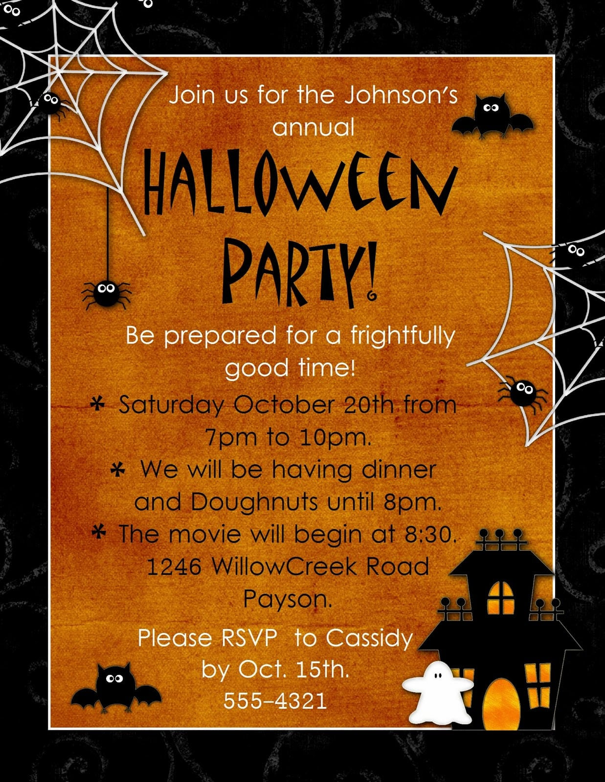 halloween_invitation_template_free_printable