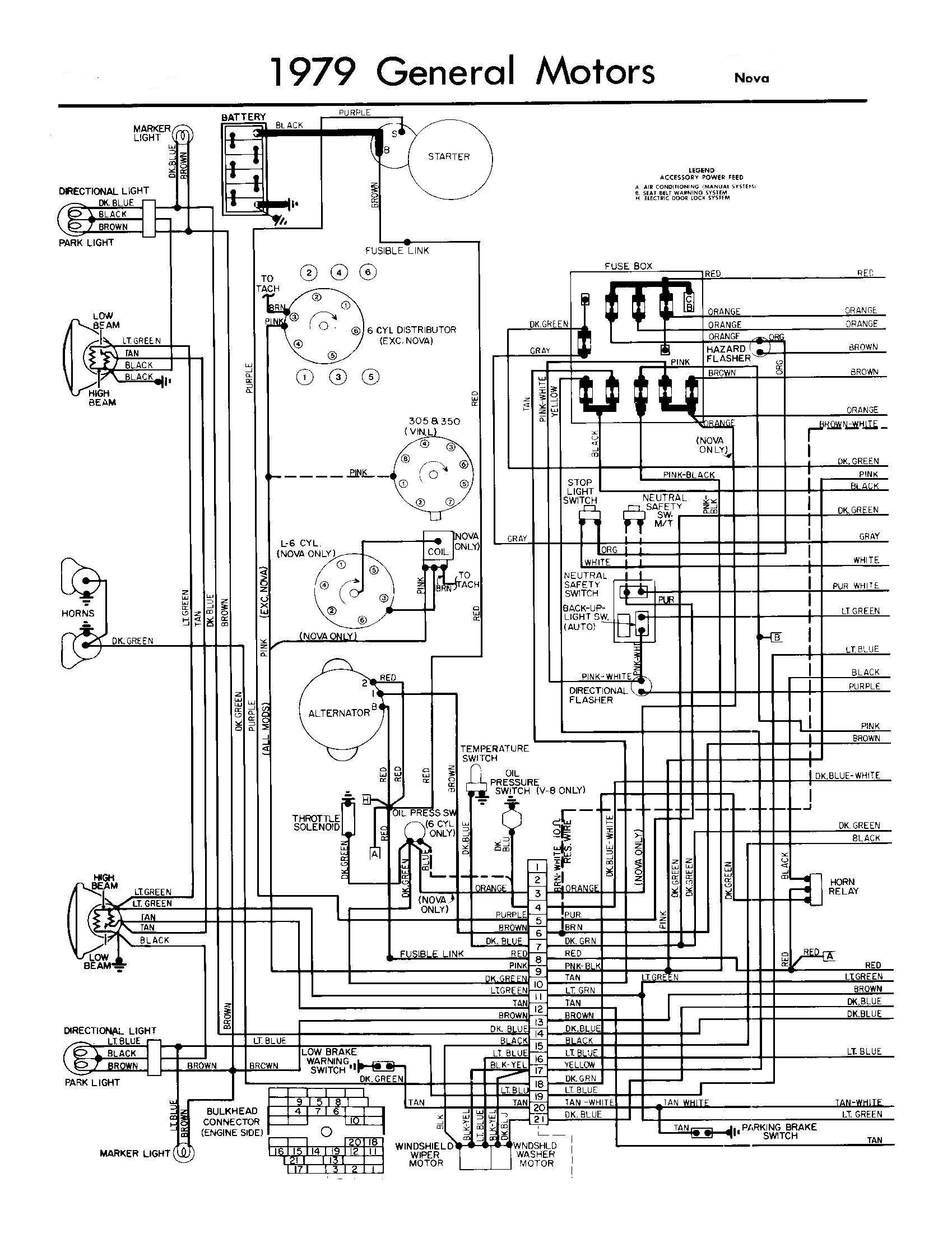1977 Chevy Wiring Diagram Wiring Diagrams Site Popular A Popular A Geasparquet It