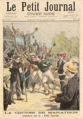 ptitjournal 2 aout 1896