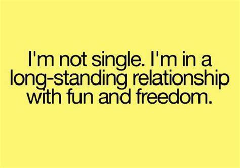 Im Single Quotes Funny