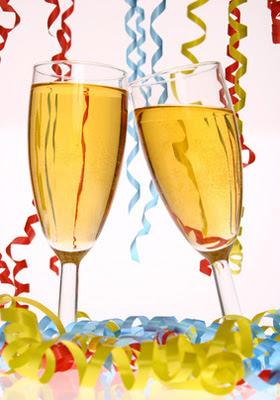 La cuisine de jaja soupe de champagne au whisky - Cuisine au champagne ...