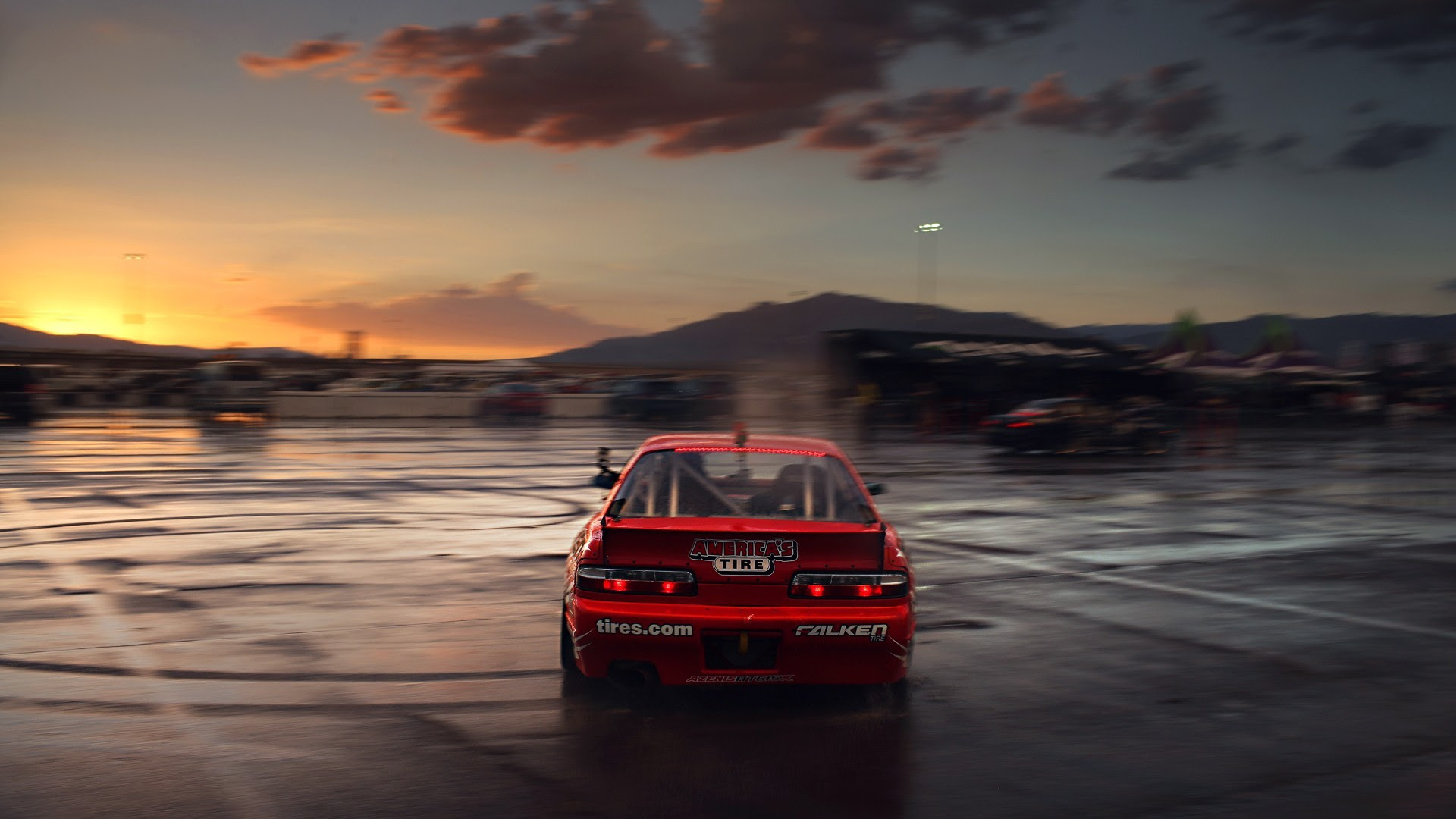 Drift, HD Cars, 4k Wallpapers, Images, Backgrounds, Photos and Pictures