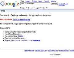 patch-google