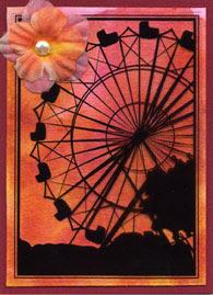 ferris wheel atc_lores