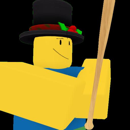 Roblox Jotaro Hat