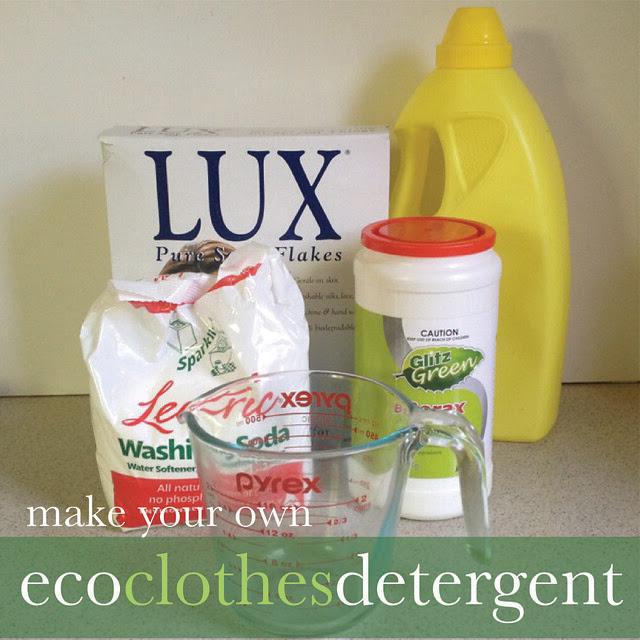 detergenttute